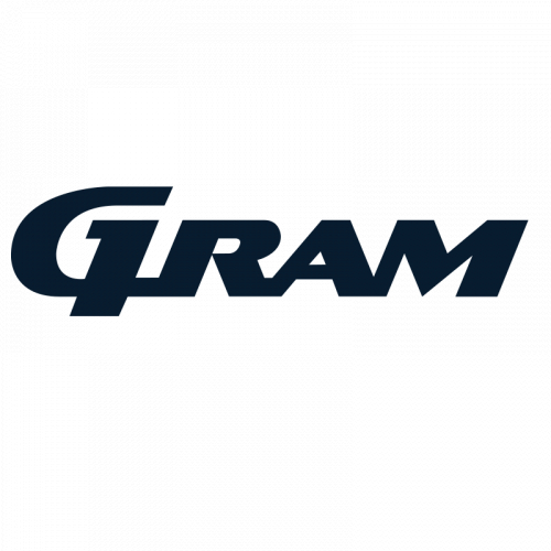 gram_logo_blue_transparent.png