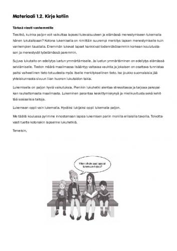 lukukoukussa_liite-1-viesti_vanhemmille.pdf