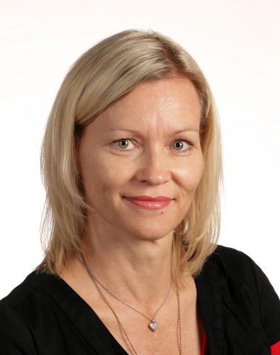 sundqvist-tarja.jpg