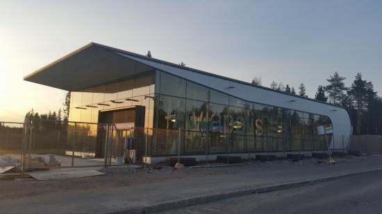 aviapolis-asema_harri-palviainen.jpg