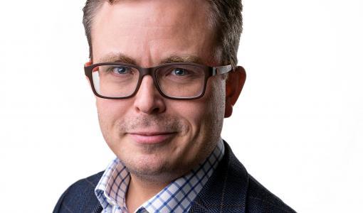 Toimitusjohtajan nimitys kiinteistöautomaatioyhtiö Produal Oy:ssä - Rakennusautomaation mitta- ja säätölaitteiden Pohjoismaiden markkinajohtaja kehittää toimintaansa kohti Euroopan markkinajohtajuutta