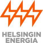 helsingin_energia_logo_symmetrical.jpg