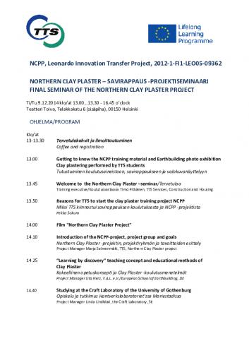 ncpp_loppuseminaarin_ohjelma9-122-014.pdf