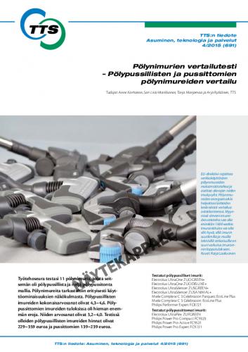 koti691-naytekappale.pdf