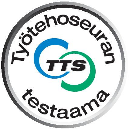 tyotehoseuran-testaama_merkki.pdf