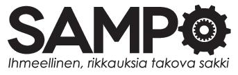 sampo_logo.pdf