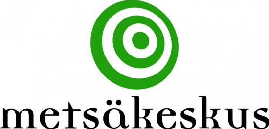 logo-metsakeskus-pysty-media.jpg
