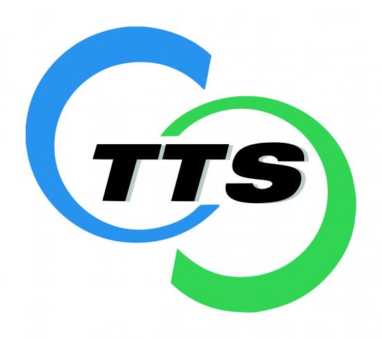 tts-logo-cmyk.jpg