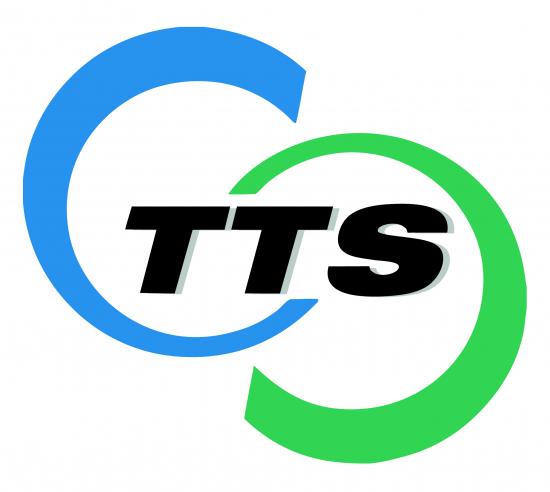 tts-logo-cmyk-2.jpg