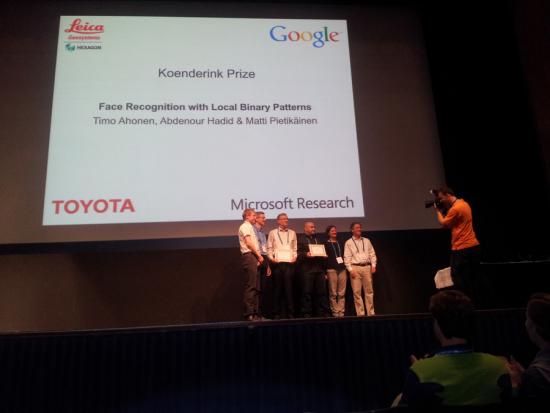koenderink_prize.jpg