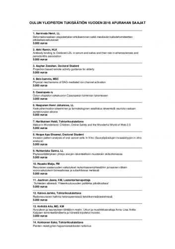 apurahansaajat_2016.pdf
