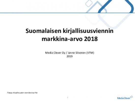fili-kmr-2018.pdf