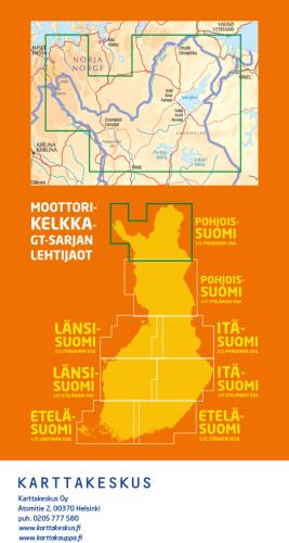 mkelkkagt_pohjoissuomi_pohjoinen_takakansi.jpg