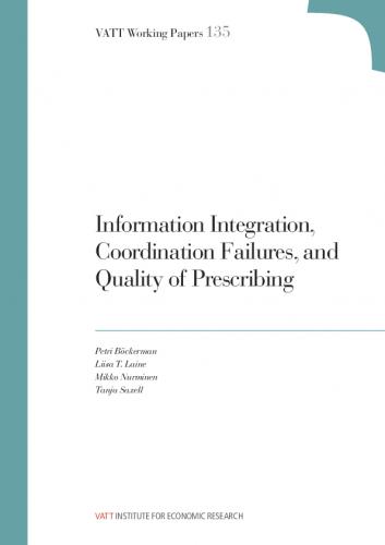 vatt-wp135-information-integration-coordination-failures-and-quality-of-prescribing.pdf