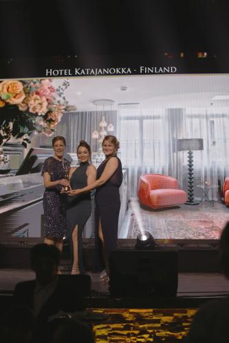 worldluxuryhotelawards_hotel-katajanokka_f02_254.jpg