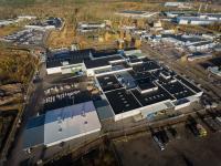 lumon-on-paattanyt-investoida-jalleen-kouvolan-tuotantolaitoksiin-rakentamalla-3-000-m2-valmistuotevaraston-logistiikkapihalle..jpg