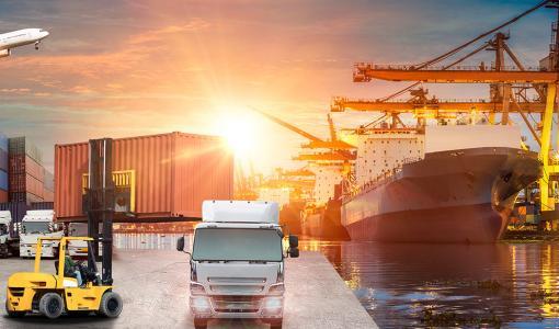 Laivaliikenne ja satamat ottavat ison digitalisaatioaskeleen Unikien ICT-ratkaisun myötä