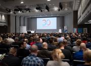 30-vuotias Sisäilmayhdistys vahvistaa sisäilma-alan yhteistyötä