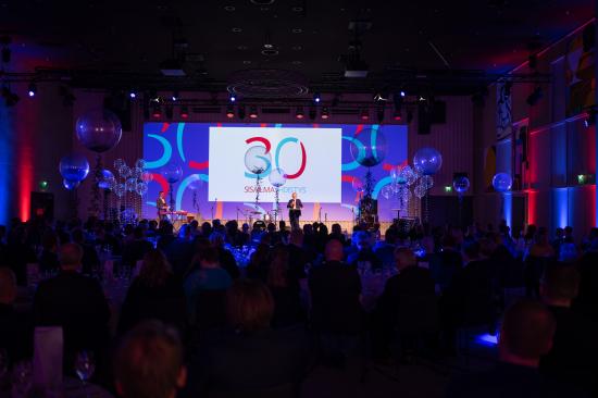 sisailmayhdistys-30-vuotta-juhlagaala.jpg