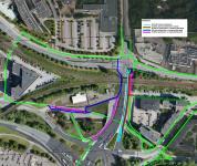 tilapaiset-liikennejarjestelyt-tyomaan-laheisyydessa-24.-26.1.2020.png