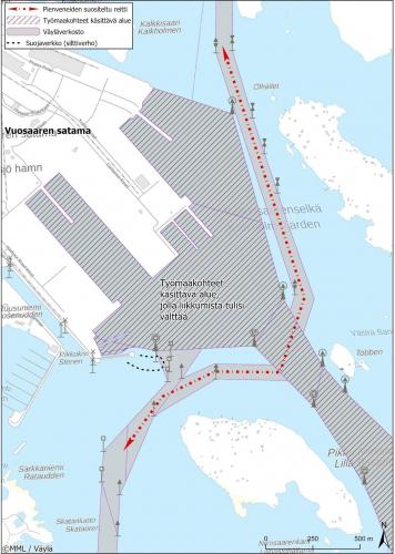 karta-1.-kom-ihag-att-folja-den-officiella-farleden-som-gar-runt-nordsjo-hamnbassang-nar-du-kor-bat.jpg