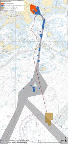 karta-2.-pramar-transporterar-muddermassor-till-deponeringsomradet.-undvik-spinnfiske-och-annat-fiske-pa-deponeringsomradet.jpg