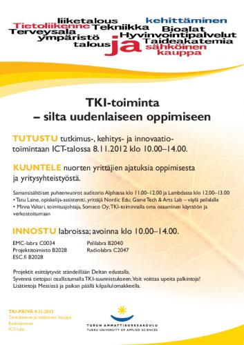tki-paivan_ohjelma_amk-2.pdf