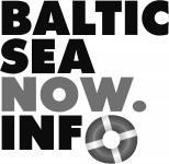 baltic.jpg
