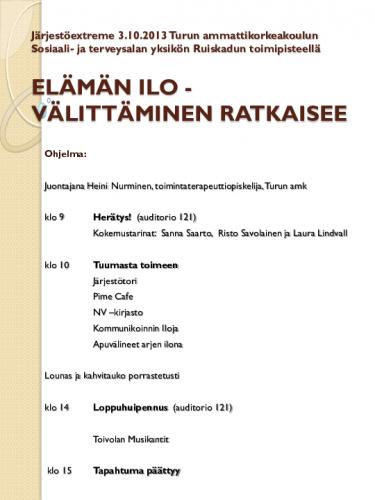 kasiohjelma-3-10-13.pdf