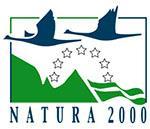 natura-2000.jpg