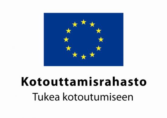 kotouttamisrahasto_logo.jpg