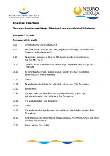 neuroliikkuja-_teemaseminaari_22.5.2014.pdf