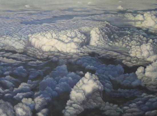 pilvien-takana-painokelpoinen.jpg