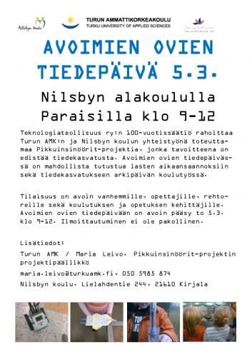 tiedepaiva.pdf