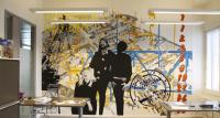 liite-2.-rehtorien-huoneen-maalaus.jpg