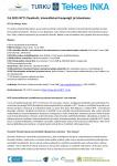 2-6-15-nyt-ohjelma.pdf