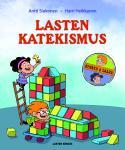lasten-katekismus_etukansi_uusi.jpg
