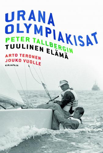 urana_olympiakisat.jpg