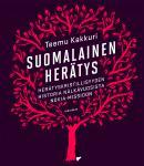 suomalainen-heratys.jpg