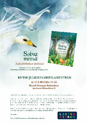 soiva_metsa_kutsu.pdf
