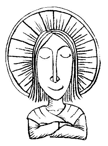 jeesus-sivu_8.tif