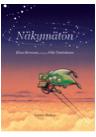 na-cc-88ytto-cc-88kuva-2016-09-02-kello-7.37.11.png