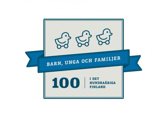 100-ohjelma_logo_cmyk_ruotsi.pdf