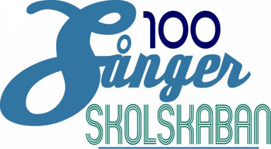 100sangerskolskaban_logo_png.png
