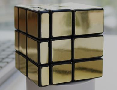 golden-puzzle.jpg