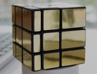 golden-puzzle-innofactor.jpg