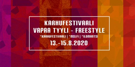 karhufestivaali-2020_fb-kansi-freestyle.jpg