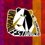 karhufestivaali_freestyle-2020_logo.jpg