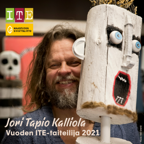 1-jori-kalliola_vuoden-2021-ite-taiteilija_maaseudun-sivistysliitto_kuva-veli-grano.png