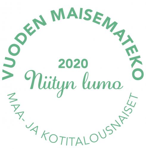 vuoden_maisemateko_2020_logo.jpg